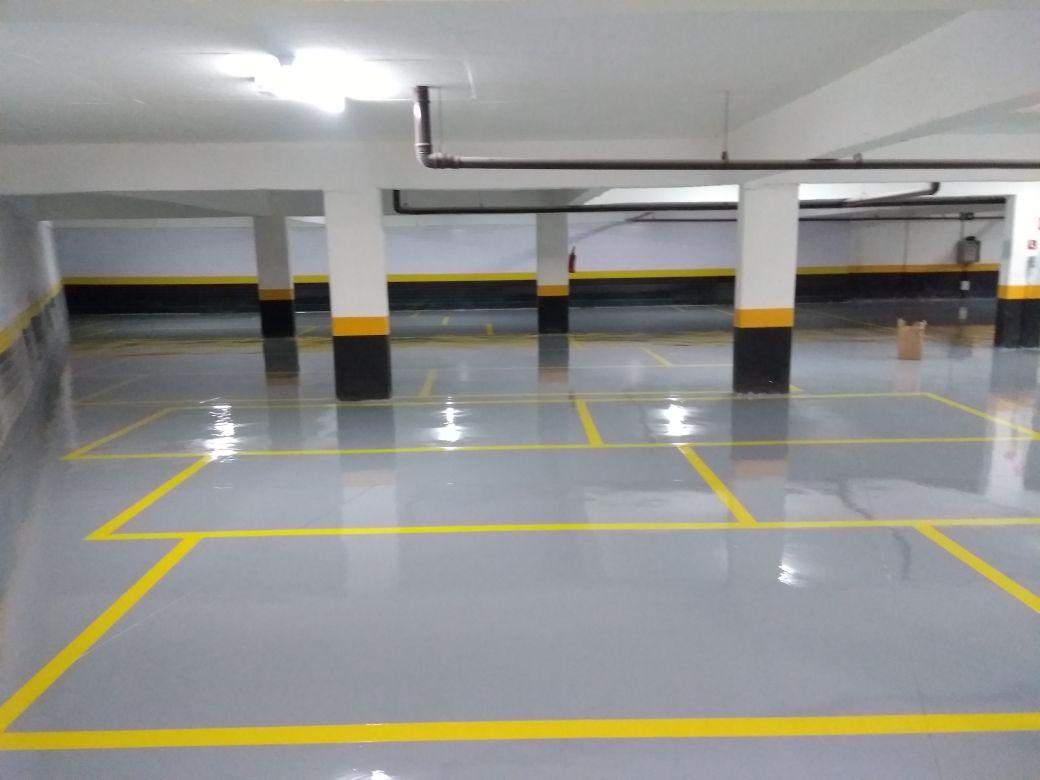 Estacionamento10
