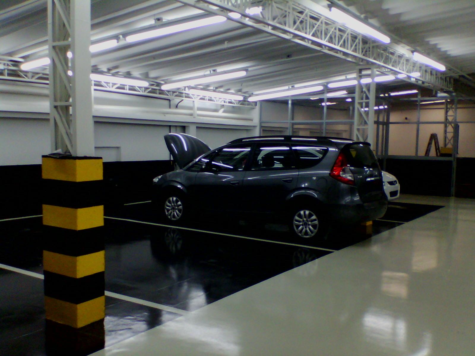 Estacionamento12