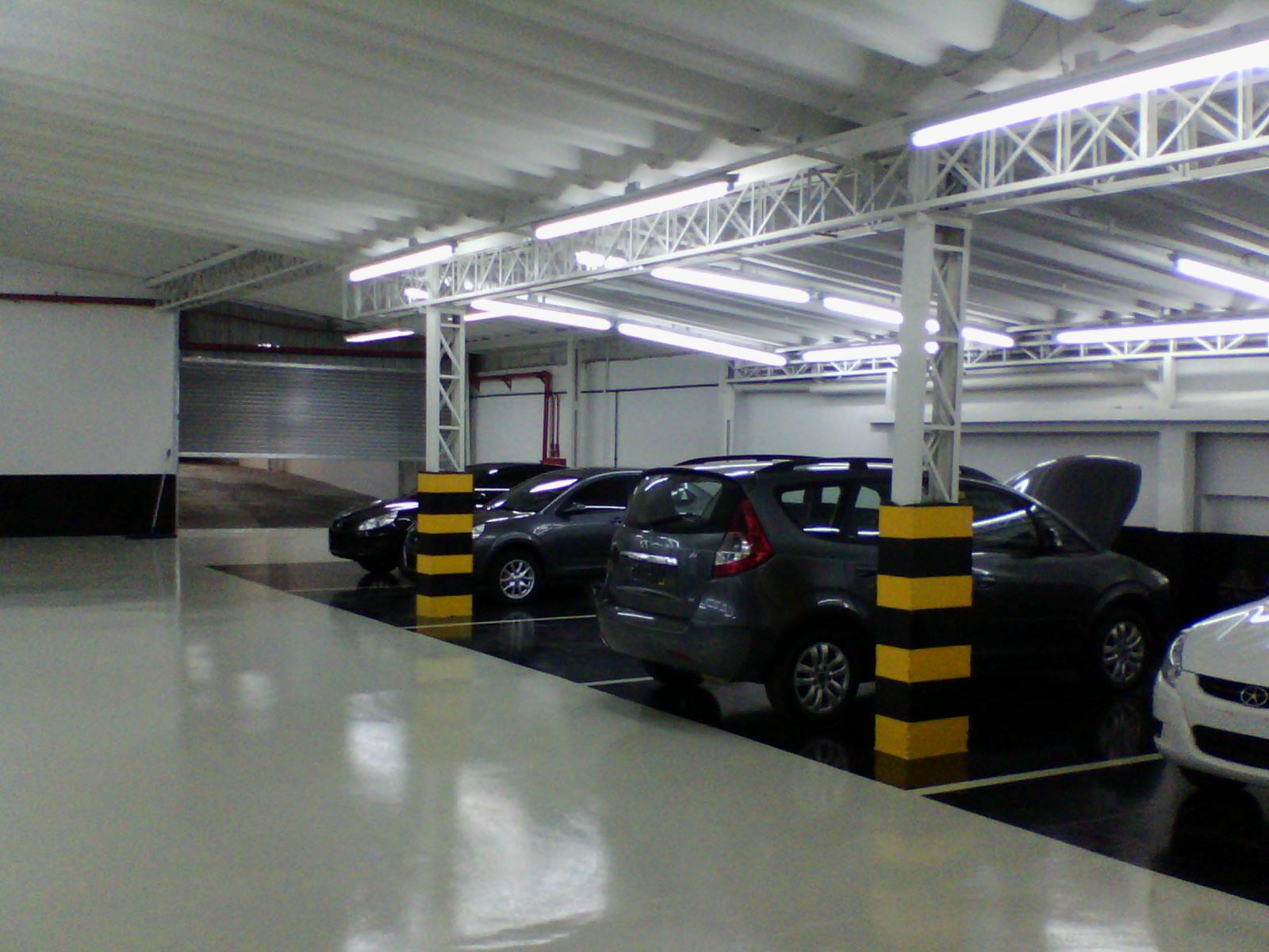 Estacionamento13