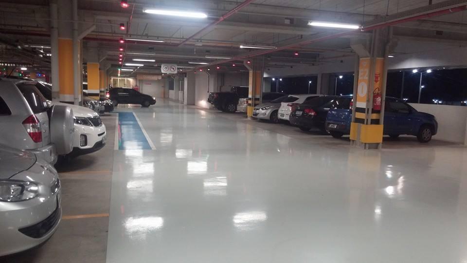Estacionamento16
