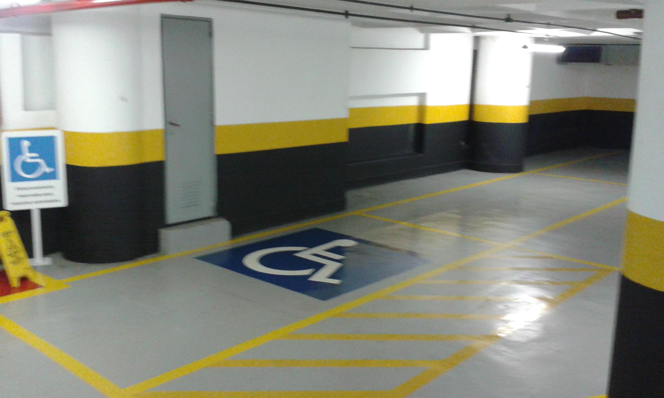 Estacionamento7