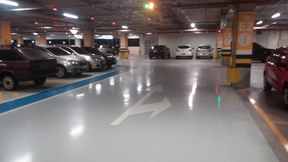 Estacionamento9