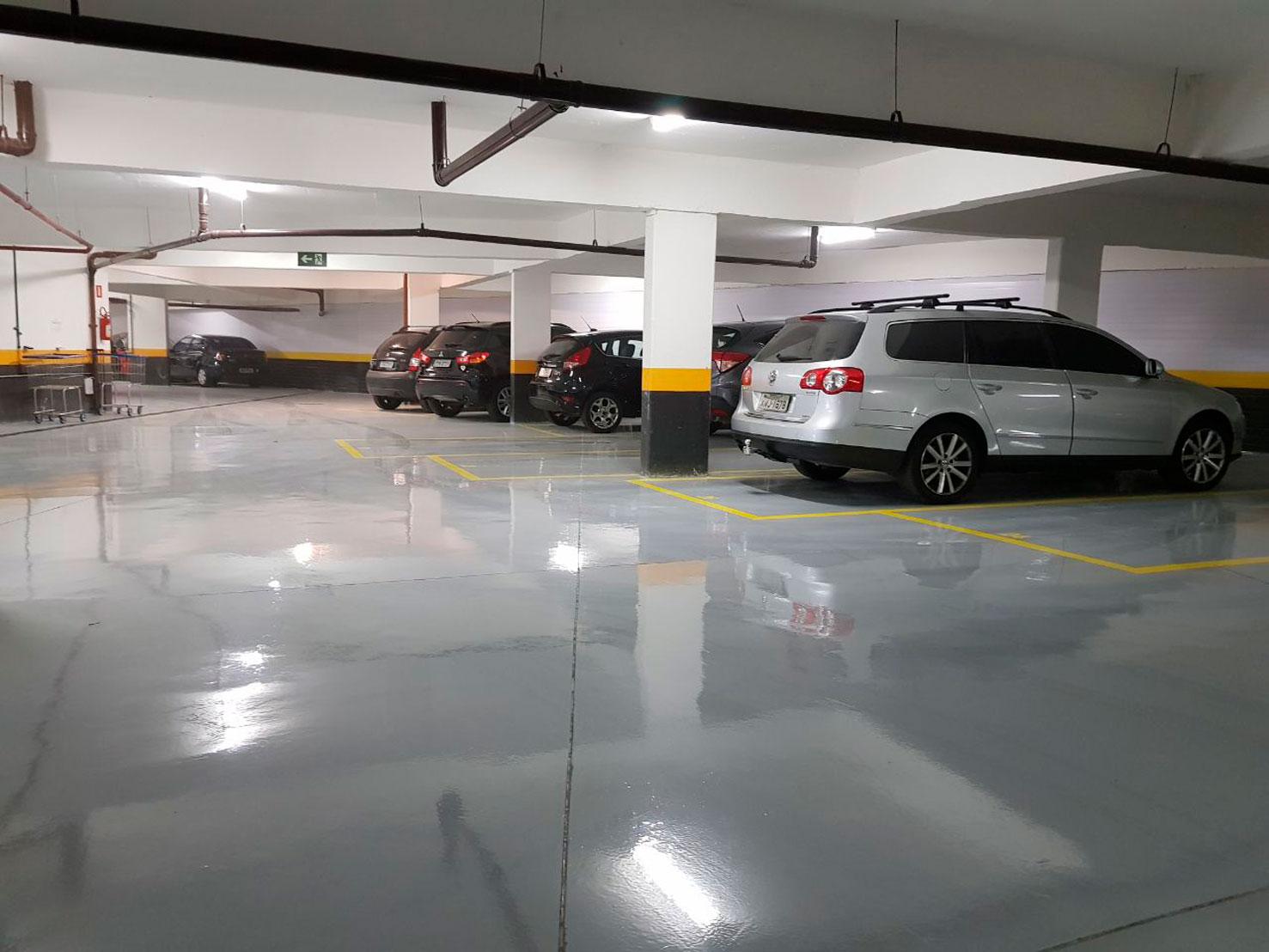estacionamento-01
