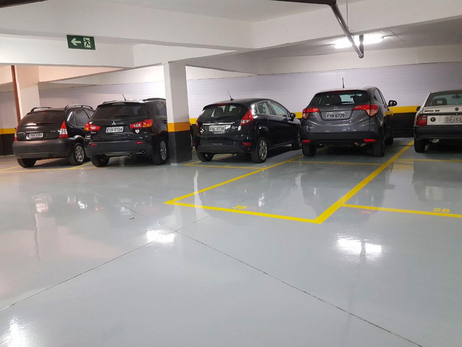 estacionamento-03