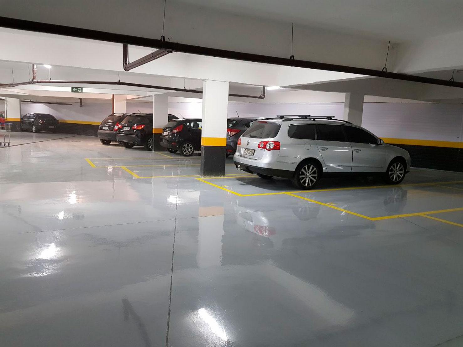 estacionamento-07