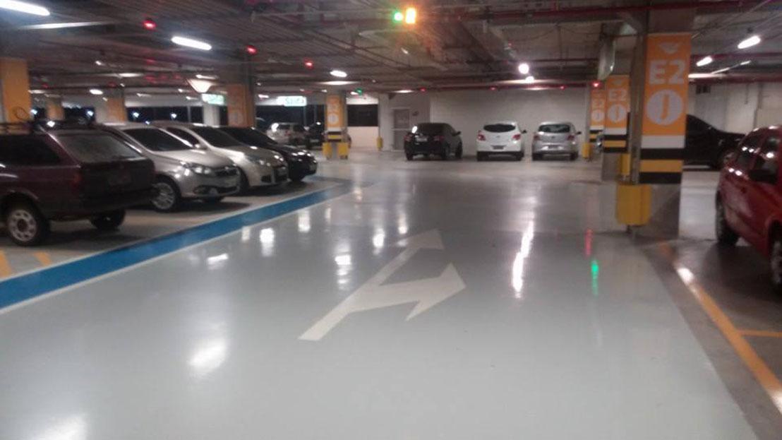 estacionamento-14