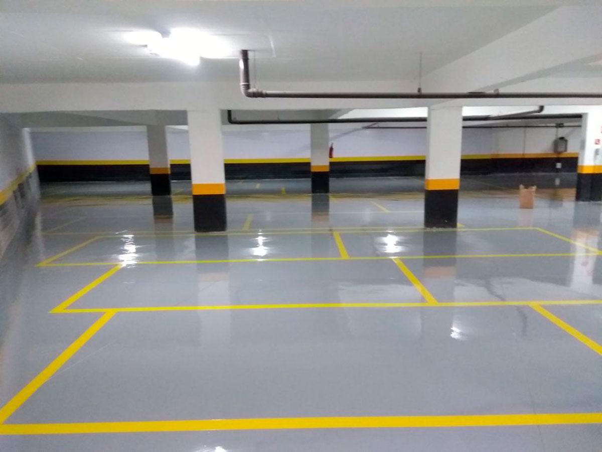 estacionamento-15