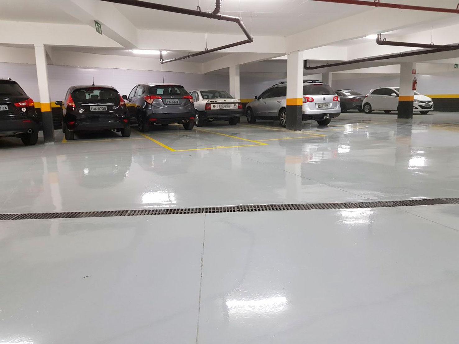 estacionamento-17