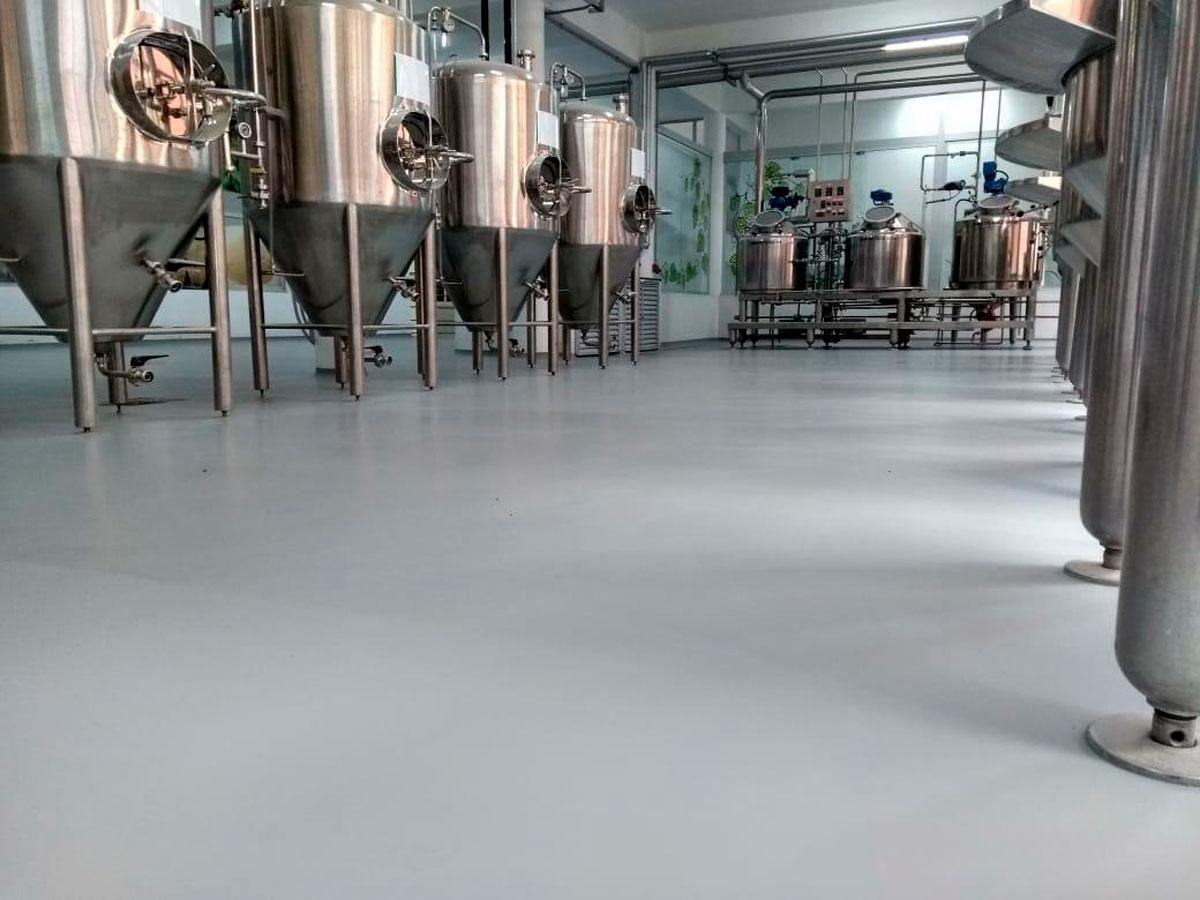 ind-cerveja-06