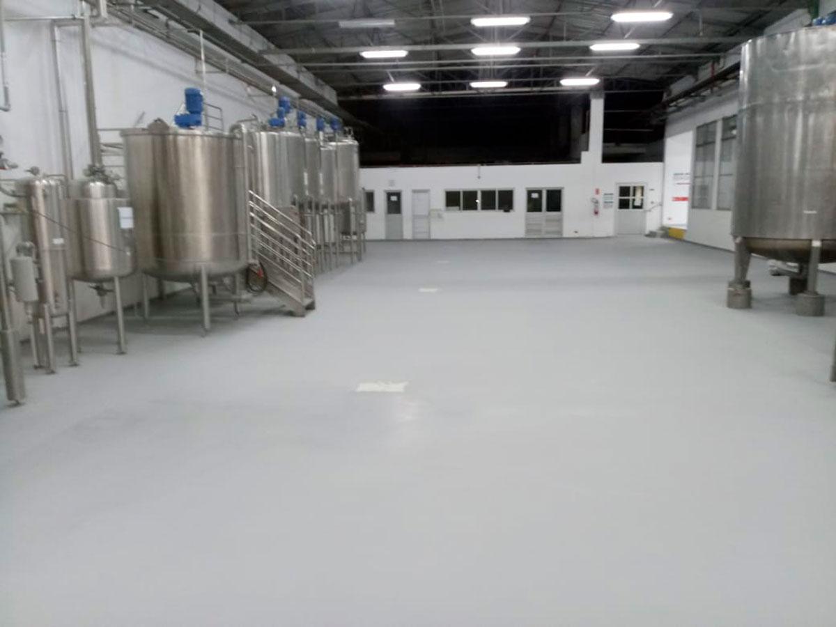 ind-cerveja-14