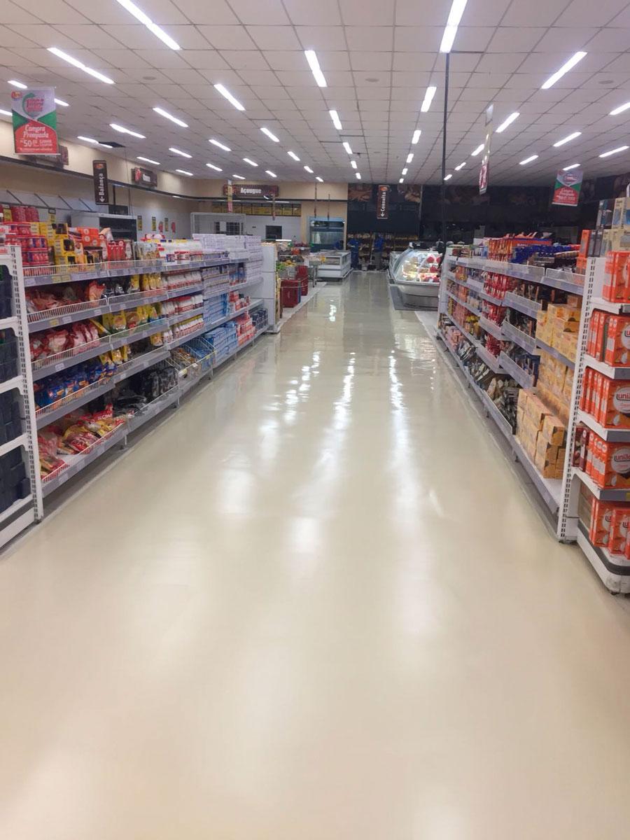supermercados-02