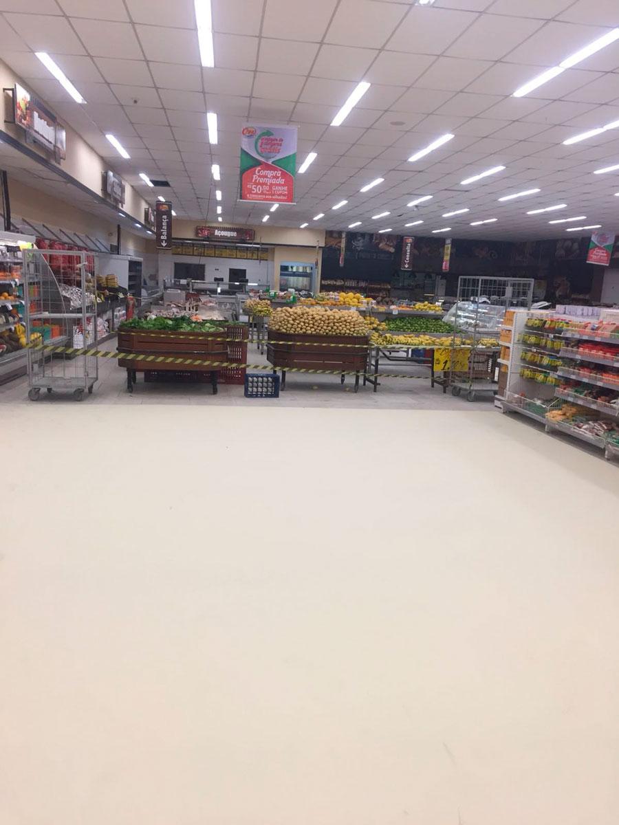 supermercados-06