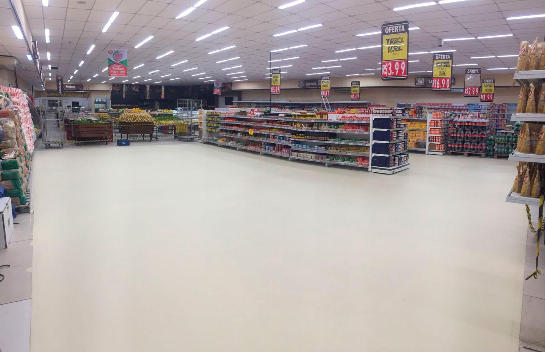 supermercados-08