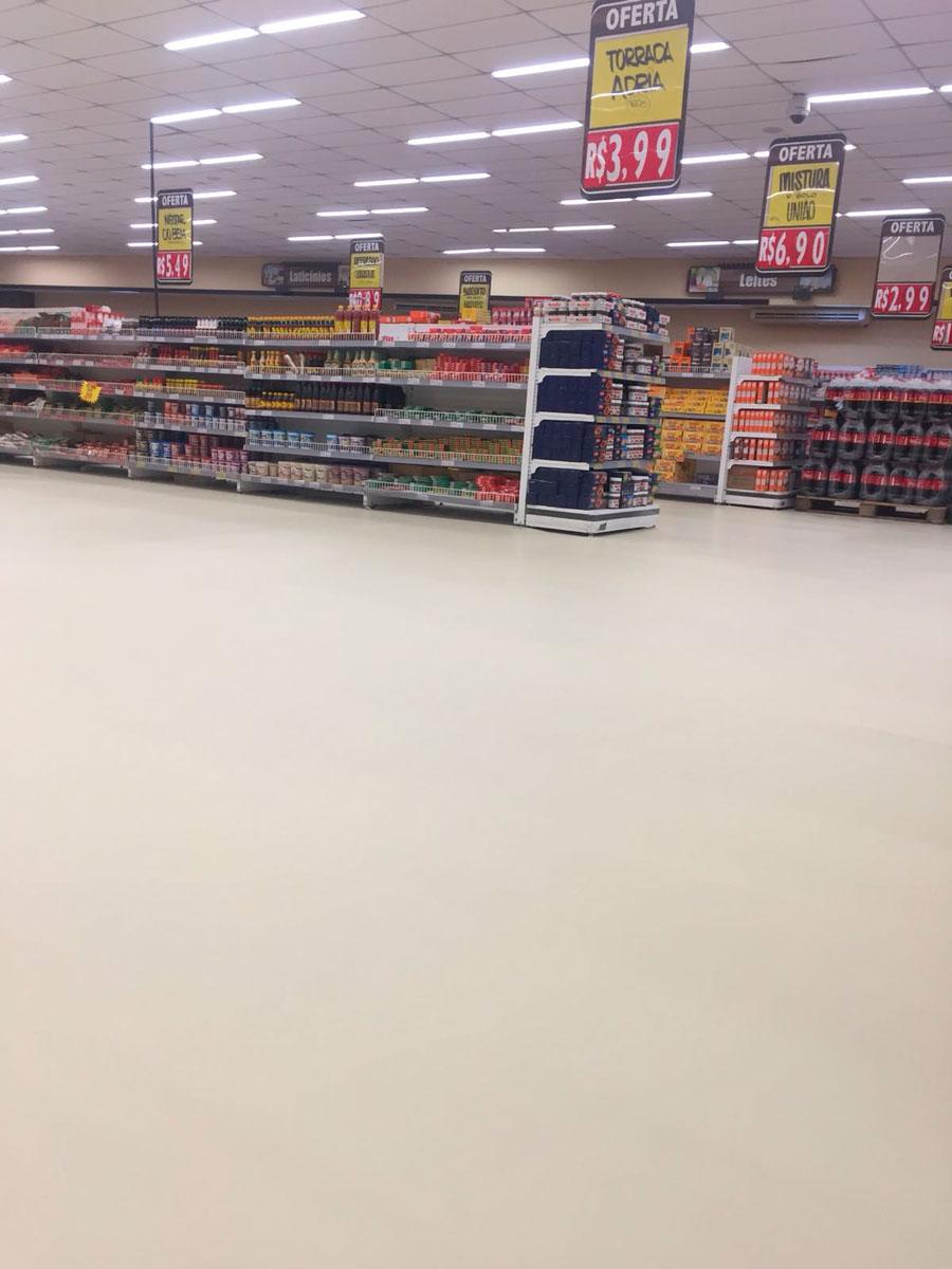 supermercados-09